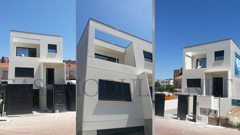 Opiniones modular home toda la info de casas modulares mira - Opiniones casas prefabricadas ...